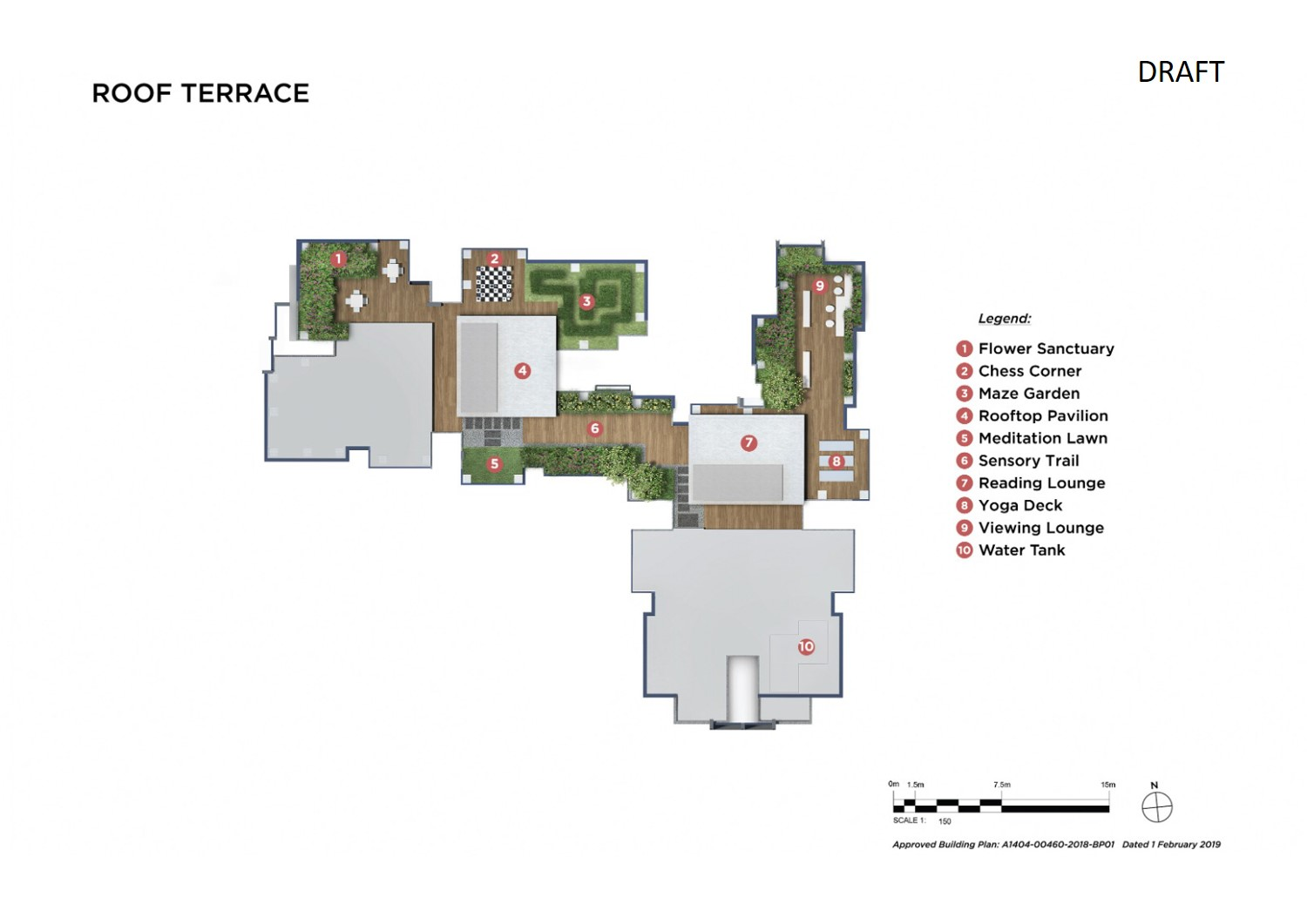 Wilshire Residences DRAFT Roof Terrace.jpg